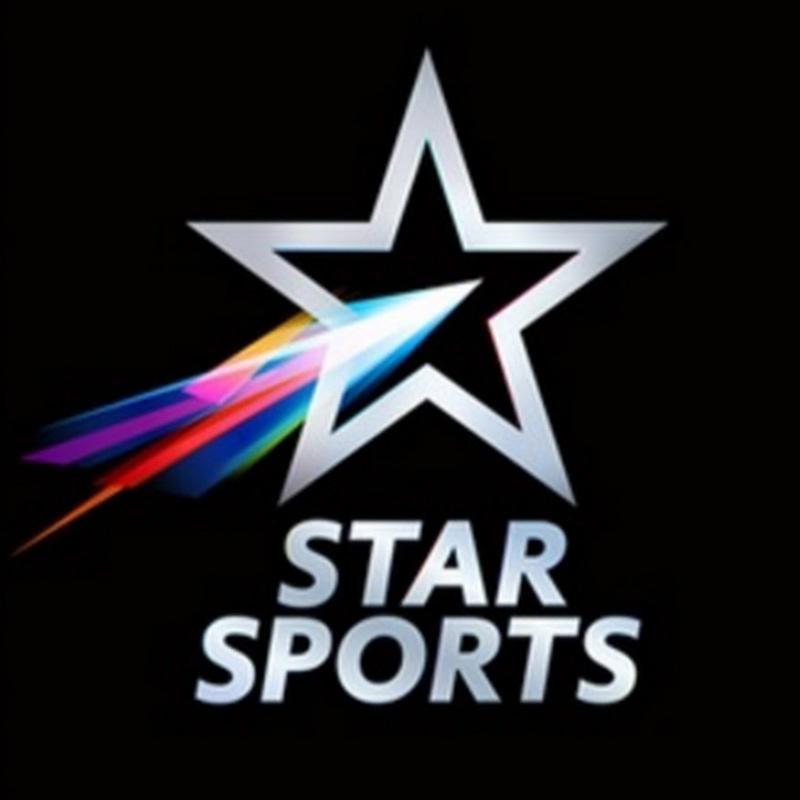 https://indiantelevision.com/sites/default/files/styles/smartcrop_800x800/public/images/tv-images/2019/06/05/star-sports.jpg?itok=gktDqph9
