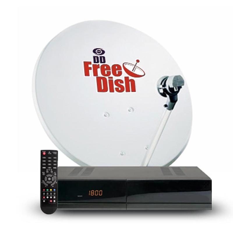 https://indiantelevision.com/sites/default/files/styles/smartcrop_800x800/public/images/tv-images/2019/06/22/dd_free_dish.jpg?itok=oZvZUGcs