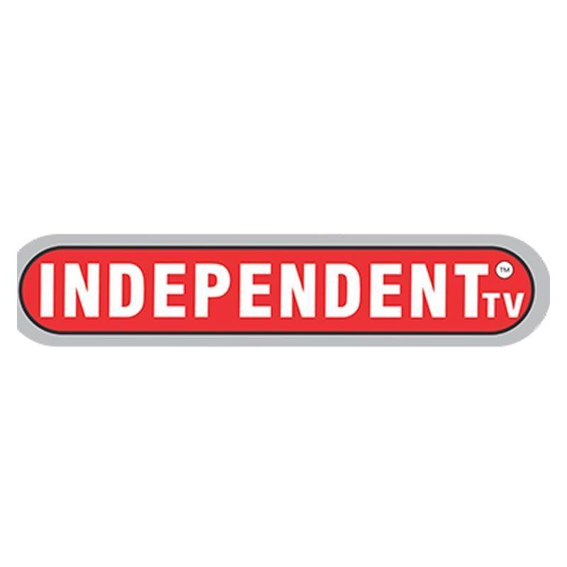https://indiantelevision.com/sites/default/files/styles/smartcrop_800x800/public/images/tv-images/2019/06/29/independent_0.jpg?itok=s57SX1NO