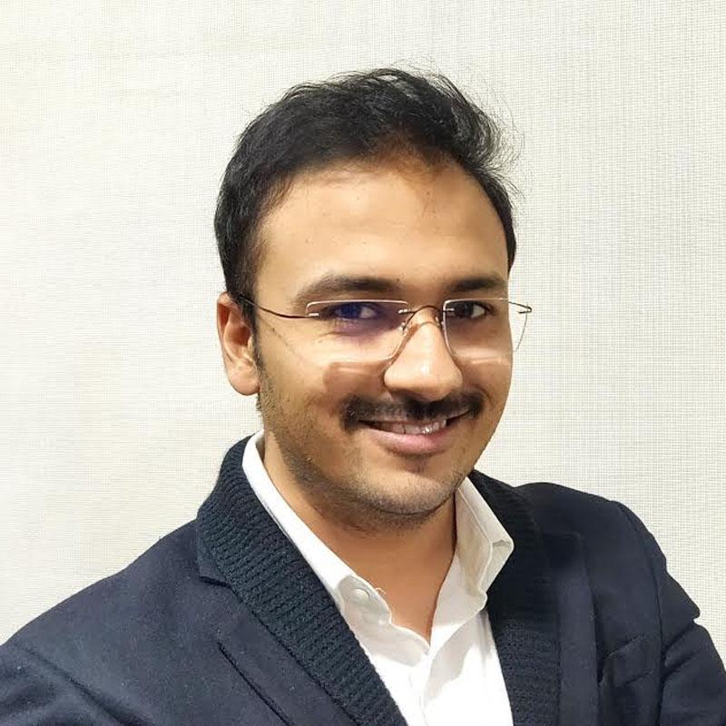https://indiantelevision.com/sites/default/files/styles/smartcrop_800x800/public/images/tv-images/2019/07/06/Ankit_Gupta.jpg?itok=WQPxoleC