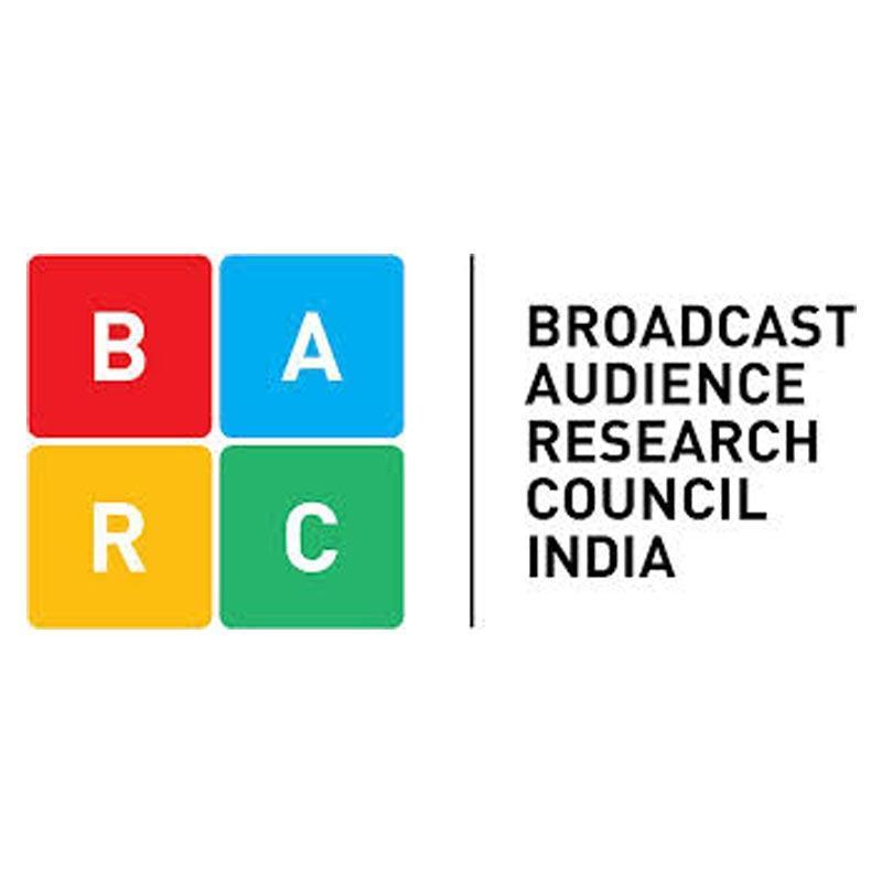 https://indiantelevision.com/sites/default/files/styles/smartcrop_800x800/public/images/tv-images/2019/08/23/barc_0.jpg?itok=C2bcQfhI