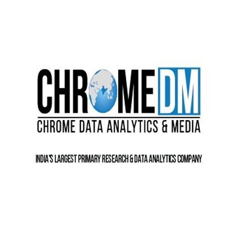 https://indiantelevision.com/sites/default/files/styles/smartcrop_800x800/public/images/tv-images/2019/09/04/chrome.jpg?itok=u7RfjXDn