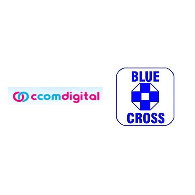 https://indiantelevision.com/sites/default/files/styles/smartcrop_800x800/public/images/tv-images/2019/09/05/com.jpg?itok=JmjJoXIp