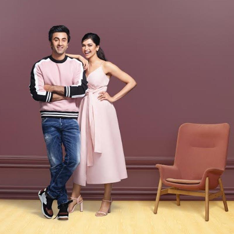 https://indiantelevision.com/sites/default/files/styles/smartcrop_800x800/public/images/tv-images/2019/09/09/asian-paints.jpg?itok=MytsweKu