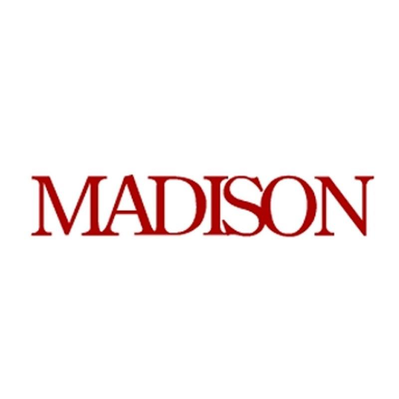 https://indiantelevision.com/sites/default/files/styles/smartcrop_800x800/public/images/tv-images/2019/09/09/madinson.jpg?itok=S-_N_uMt