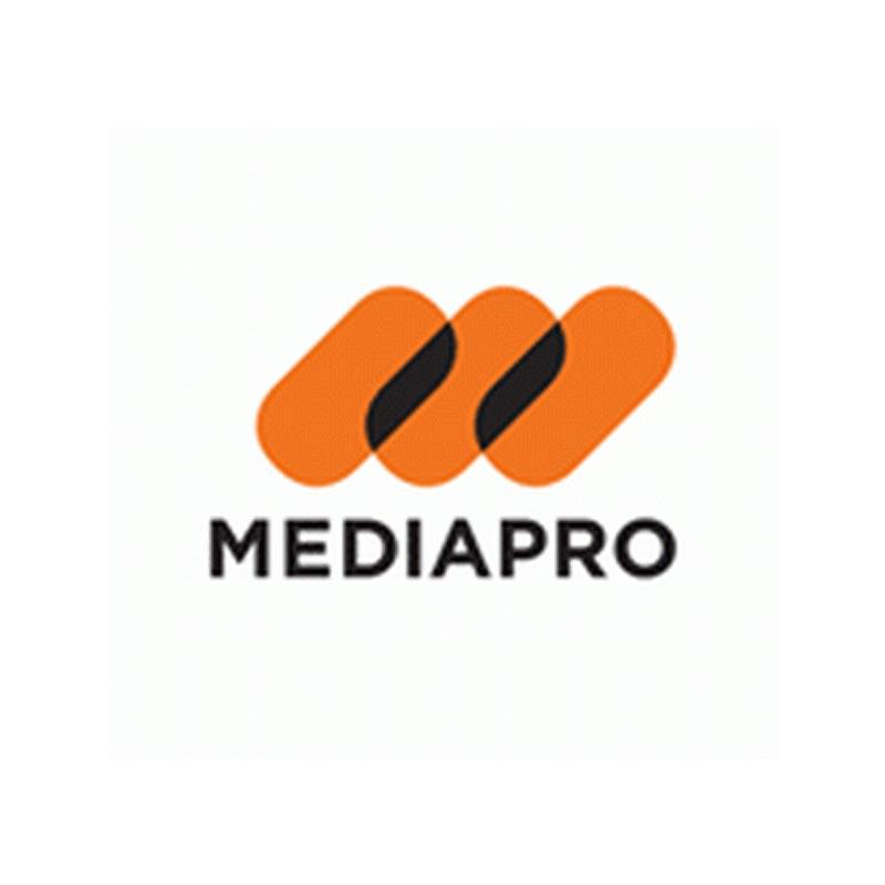https://indiantelevision.com/sites/default/files/styles/smartcrop_800x800/public/images/tv-images/2019/09/09/mediapro.jpg?itok=yZQ0myS0