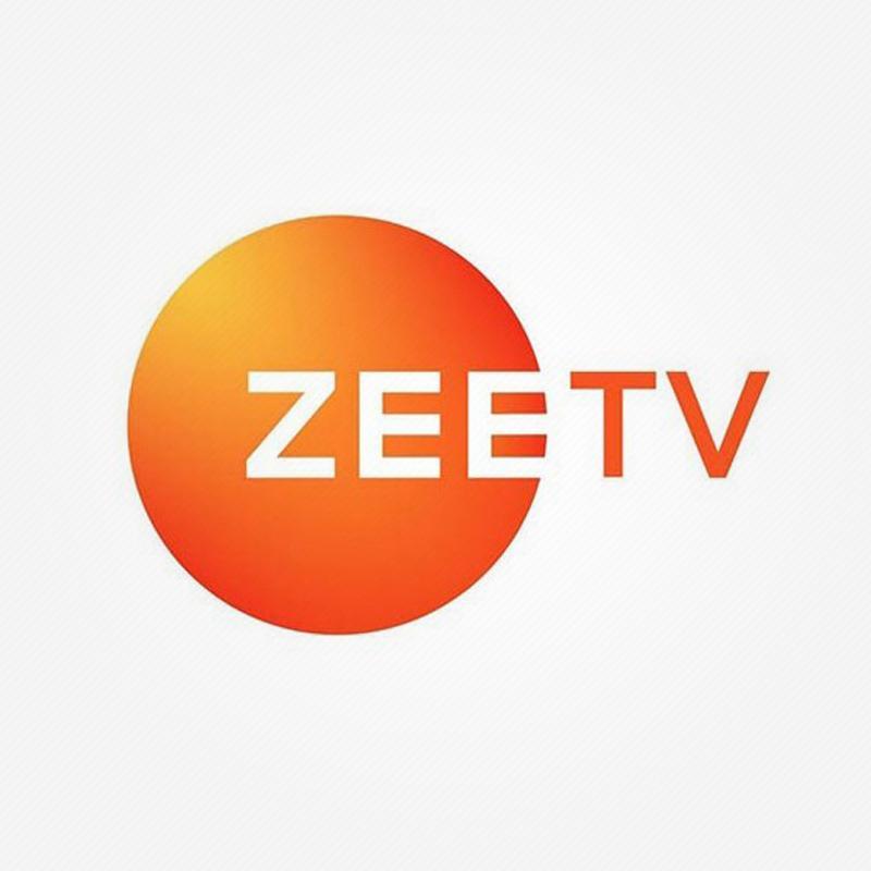 https://indiantelevision.com/sites/default/files/styles/smartcrop_800x800/public/images/tv-images/2019/09/09/zee.jpg?itok=R4pUUzwZ