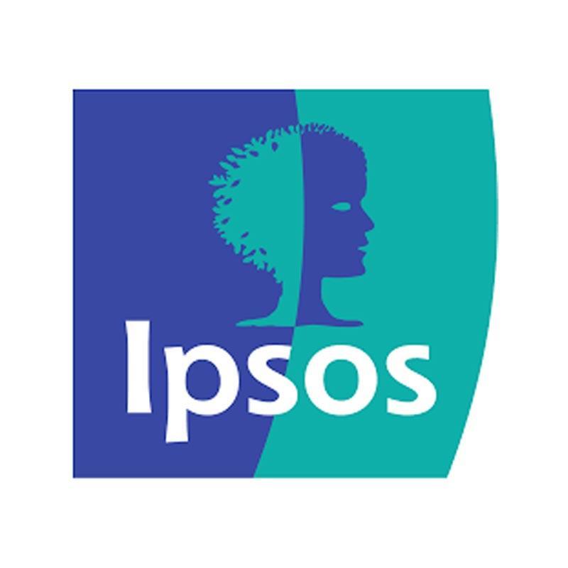 https://indiantelevision.com/sites/default/files/styles/smartcrop_800x800/public/images/tv-images/2019/09/10/ipsos.jpg?itok=Fr83Br4-