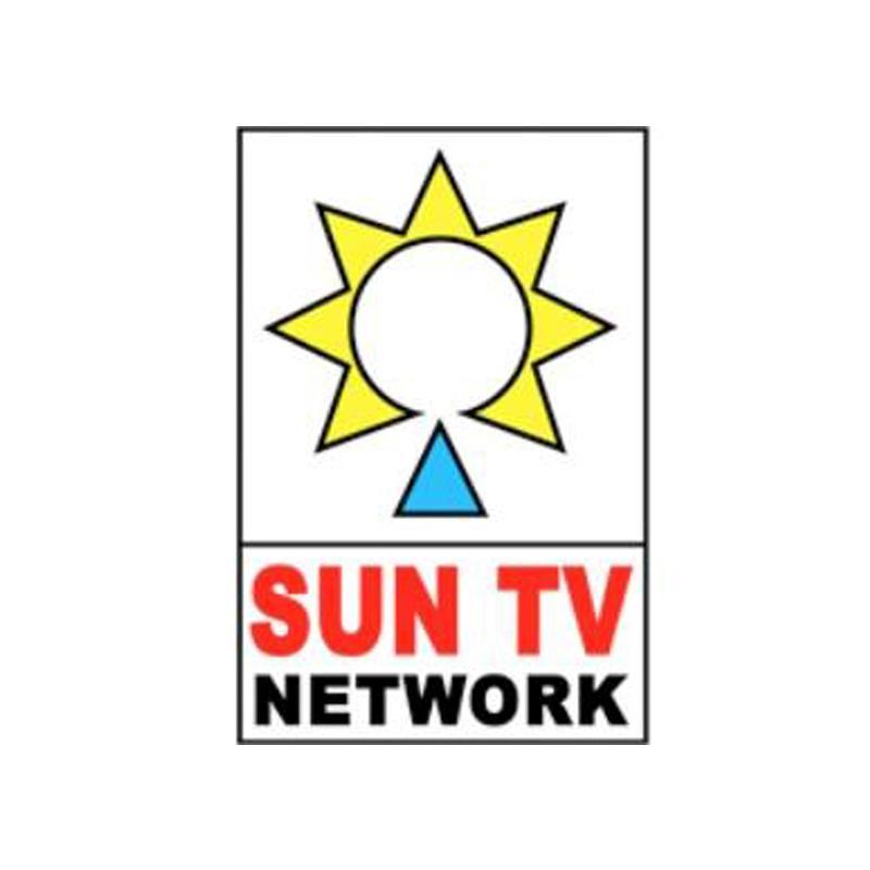https://indiantelevision.com/sites/default/files/styles/smartcrop_800x800/public/images/tv-images/2019/09/10/sun.jpg?itok=kDKg1ua-