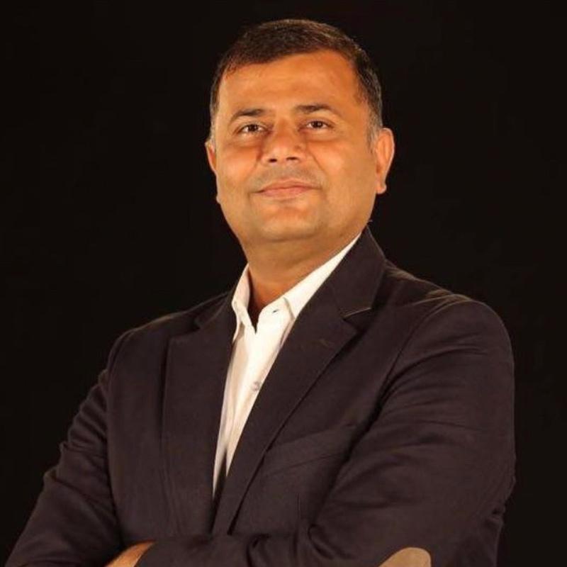 https://indiantelevision.com/sites/default/files/styles/smartcrop_800x800/public/images/tv-images/2019/09/11/Rajesh.jpg?itok=CamBodsI