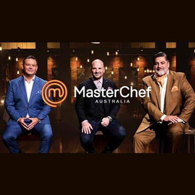 https://indiantelevision.com/sites/default/files/styles/smartcrop_800x800/public/images/tv-images/2019/09/11/masterchef.jpg?itok=IVbWrjdP