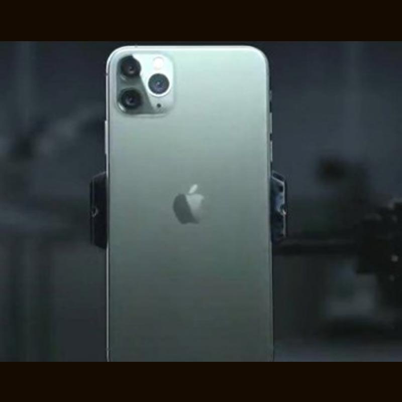 https://indiantelevision.com/sites/default/files/styles/smartcrop_800x800/public/images/tv-images/2019/09/12/iphone.jpg?itok=15946-Cx