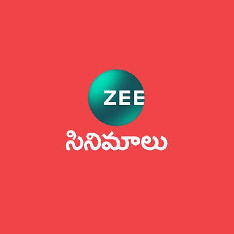 https://indiantelevision.com/sites/default/files/styles/smartcrop_800x800/public/images/tv-images/2019/09/17/zee.jpg?itok=JgeLBG7R