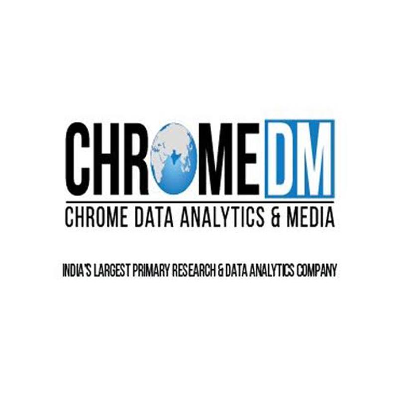 https://indiantelevision.com/sites/default/files/styles/smartcrop_800x800/public/images/tv-images/2019/09/18/Chrome_800.jpg?itok=fqzlASRO
