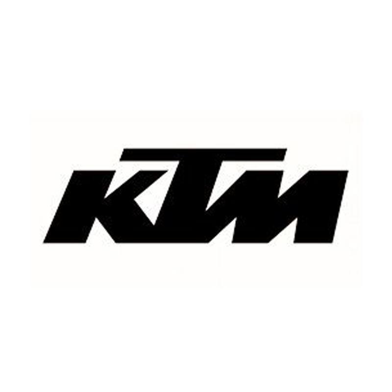 https://indiantelevision.com/sites/default/files/styles/smartcrop_800x800/public/images/tv-images/2019/09/23/ktm.jpg?itok=Wm7LamzA