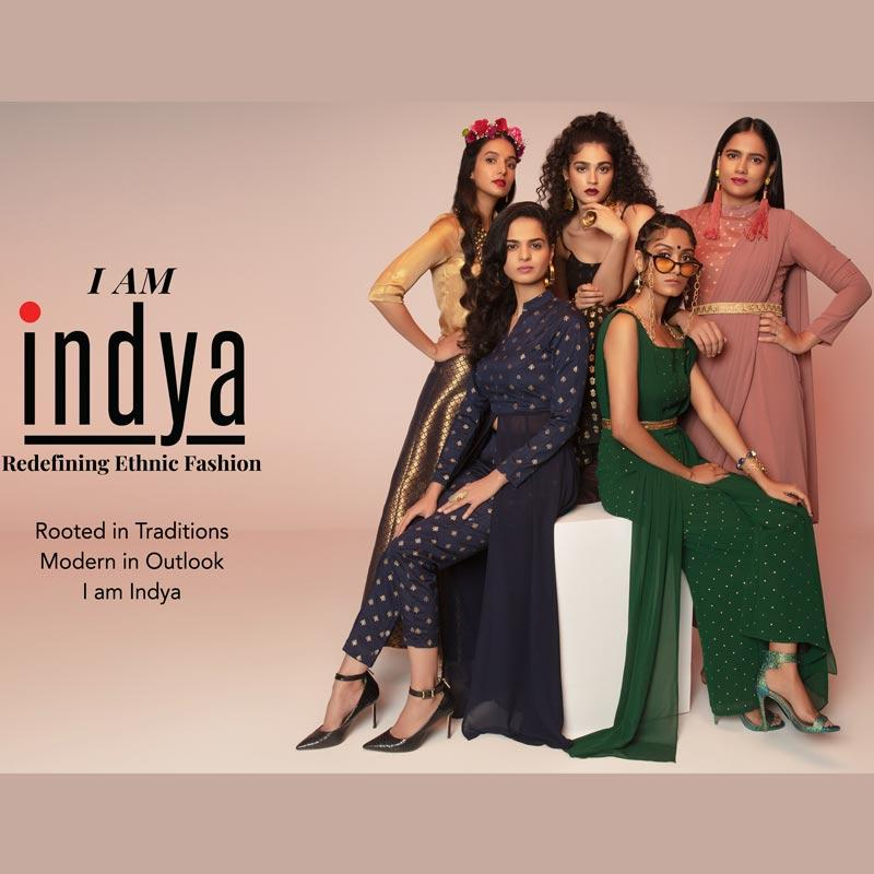 https://indiantelevision.com/sites/default/files/styles/smartcrop_800x800/public/images/tv-images/2019/10/07/indya.jpg?itok=2Gq9DYDk