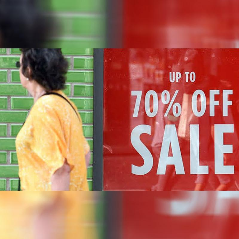 https://indiantelevision.com/sites/default/files/styles/smartcrop_800x800/public/images/tv-images/2019/10/16/sale.jpg?itok=lzaL1zEj
