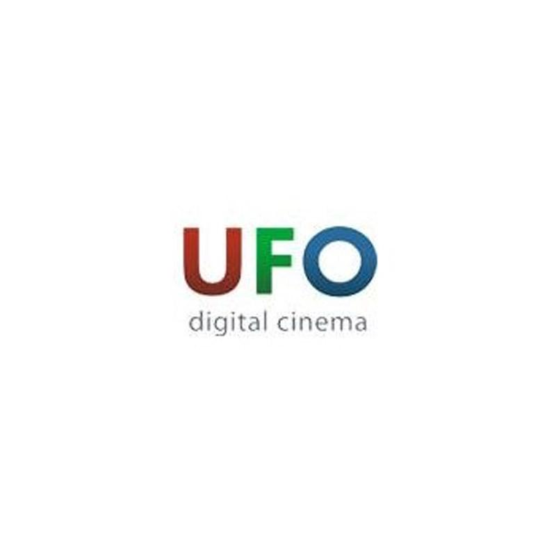 https://indiantelevision.com/sites/default/files/styles/smartcrop_800x800/public/images/tv-images/2019/11/06/ufo.jpg?itok=nQLlT8L8
