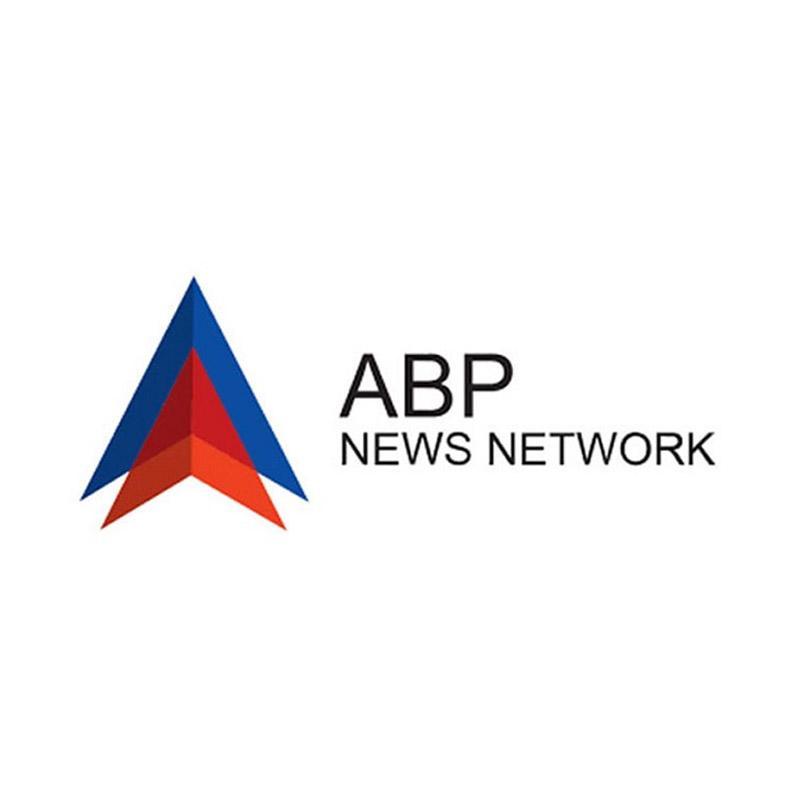 https://indiantelevision.com/sites/default/files/styles/smartcrop_800x800/public/images/tv-images/2019/11/07/abp.jpg?itok=ytIj0TSd