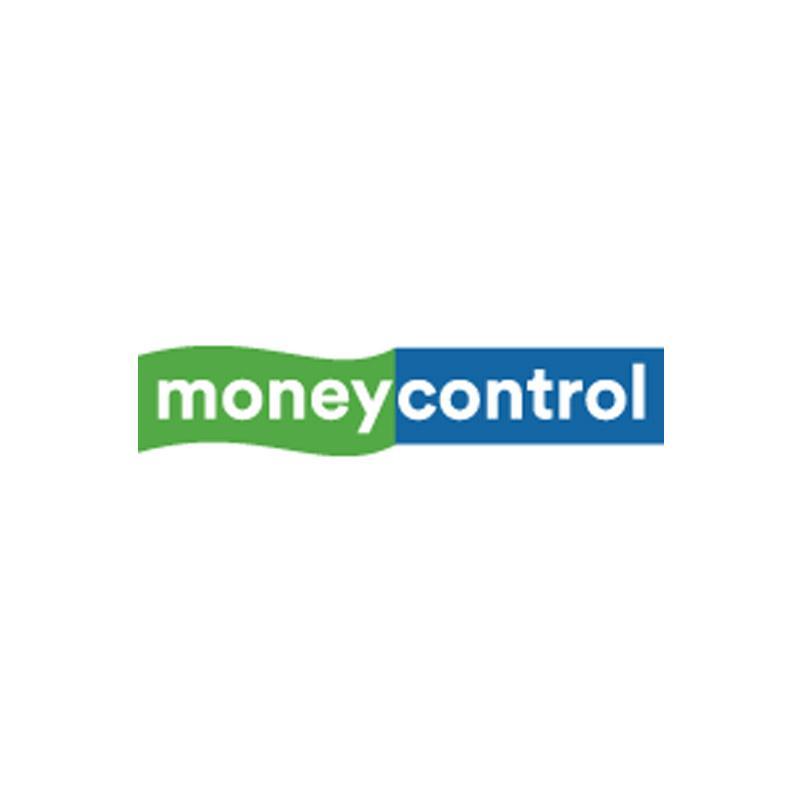 https://indiantelevision.com/sites/default/files/styles/smartcrop_800x800/public/images/tv-images/2019/11/07/oneycontrol.jpg?itok=a8QqETnZ