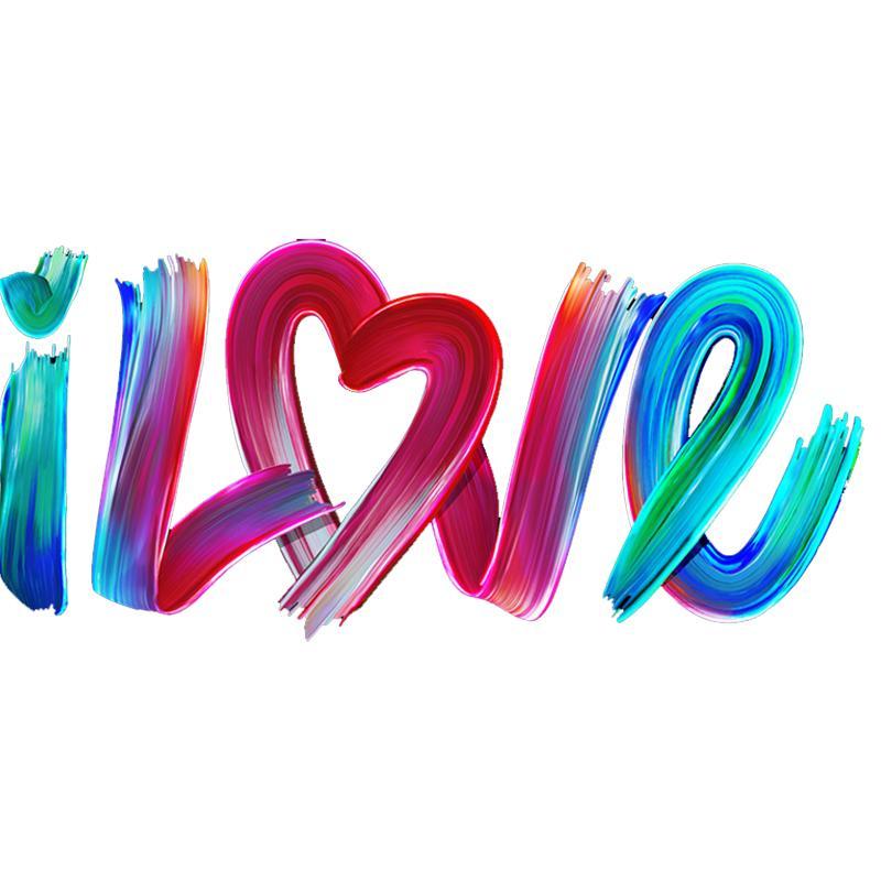 ilove you tanzila - YouTube