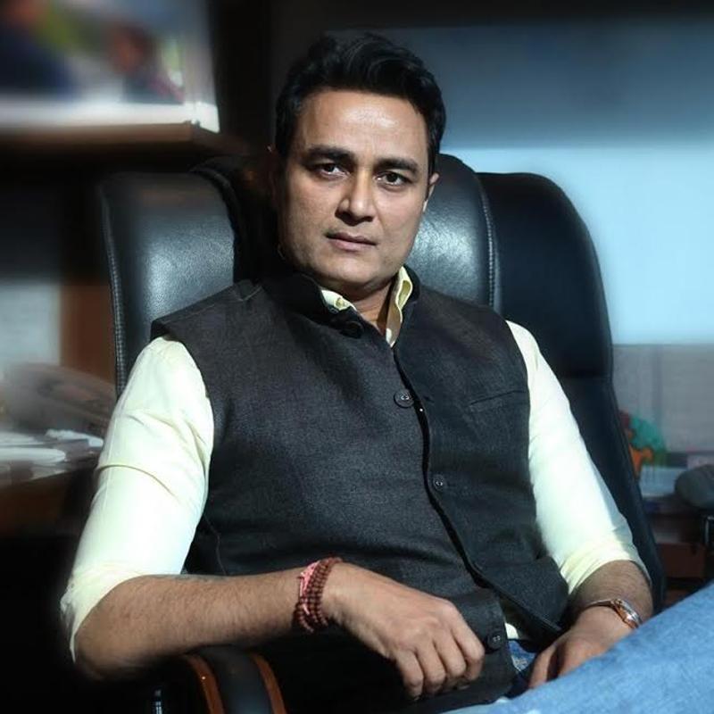 https://indiantelevision.com/sites/default/files/styles/smartcrop_800x800/public/images/tv-images/2019/12/05/Sumeet_Mittal.jpg?itok=KjI_PlJ4