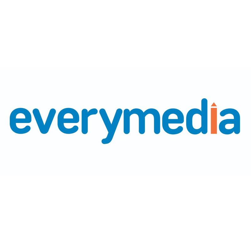 https://indiantelevision.com/sites/default/files/styles/smartcrop_800x800/public/images/tv-images/2019/12/09/evermedia.jpg?itok=3Jjv28qH