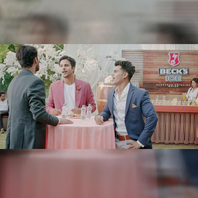 https://indiantelevision.com/sites/default/files/styles/smartcrop_800x800/public/images/tv-images/2020/01/14/beckice.jpg?itok=RV8_w82f