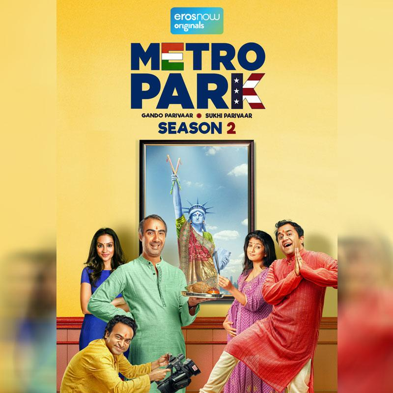 https://indiantelevision.com/sites/default/files/styles/smartcrop_800x800/public/images/tv-images/2020/01/14/metro.jpg?itok=1trMcuMy