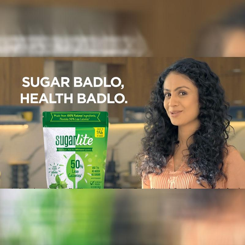 https://indiantelevision.com/sites/default/files/styles/smartcrop_800x800/public/images/tv-images/2020/01/23/sugar.jpg?itok=d_v6m6gU