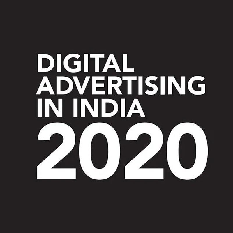 https://indiantelevision.com/sites/default/files/styles/smartcrop_800x800/public/images/tv-images/2020/01/24/2020.jpg?itok=Y7OYTbWc