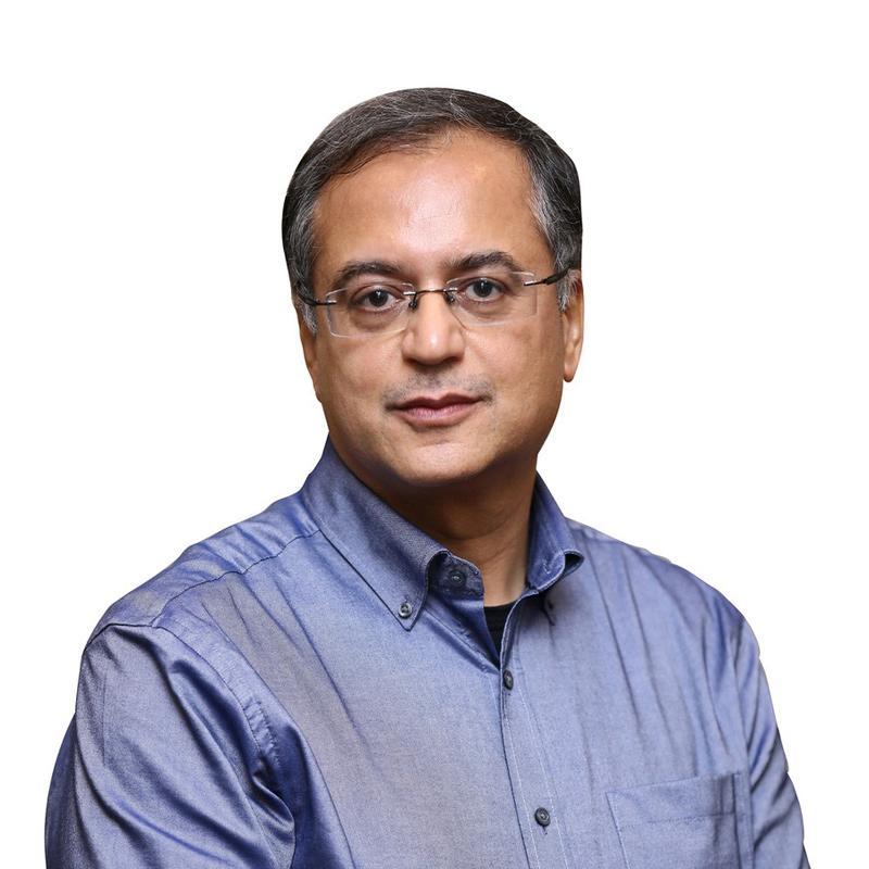 https://indiantelevision.com/sites/default/files/styles/smartcrop_800x800/public/images/tv-images/2020/01/24/ravish.jpg?itok=GlR0UV26