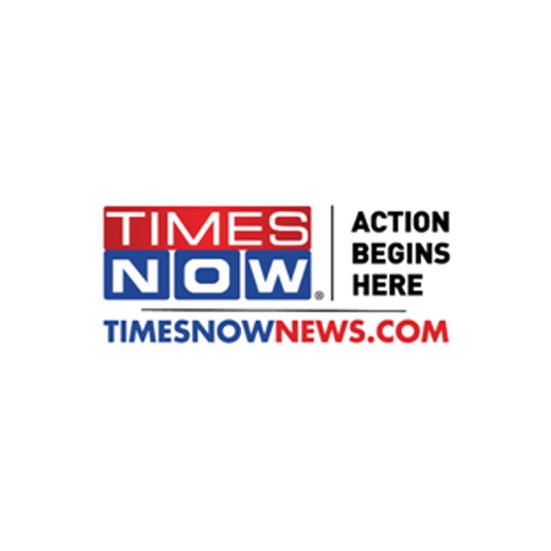 https://indiantelevision.com/sites/default/files/styles/smartcrop_800x800/public/images/tv-images/2020/01/25/times-now.jpg?itok=AUQdDdgG