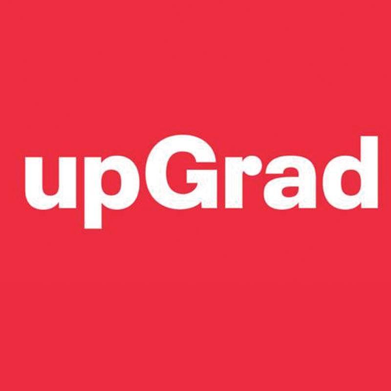 https://indiantelevision.com/sites/default/files/styles/smartcrop_800x800/public/images/tv-images/2020/02/11/upgrad.jpg?itok=QP3MFXn8