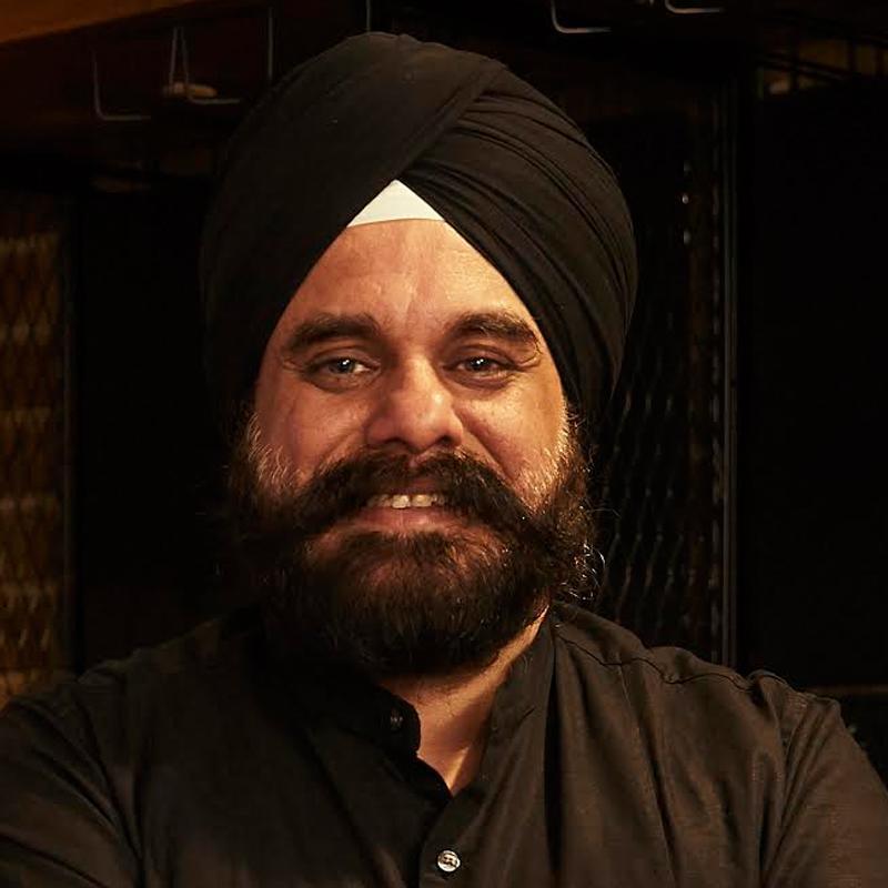 https://indiantelevision.com/sites/default/files/styles/smartcrop_800x800/public/images/tv-images/2020/02/13/Ishwindar_Singh.jpg?itok=Q9z69S_X