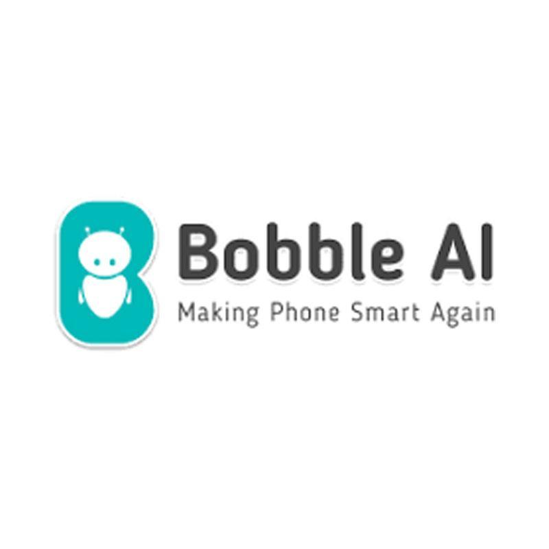 https://indiantelevision.com/sites/default/files/styles/smartcrop_800x800/public/images/tv-images/2020/02/13/bobble.jpg?itok=BcXEdX_b