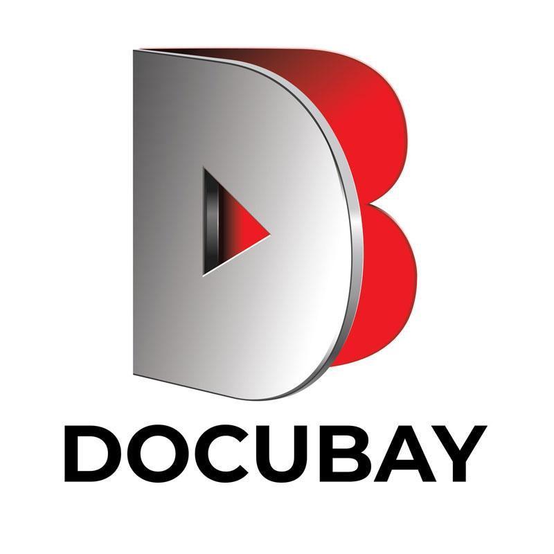 https://indiantelevision.com/sites/default/files/styles/smartcrop_800x800/public/images/tv-images/2020/02/13/docubay.jpg?itok=dQxcNYjx
