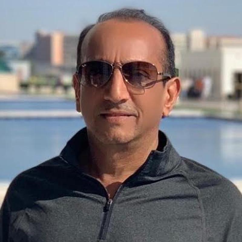 https://indiantelevision.com/sites/default/files/styles/smartcrop_800x800/public/images/tv-images/2020/02/21/Sunil_Shah.jpg?itok=Sj1Ae6Jc
