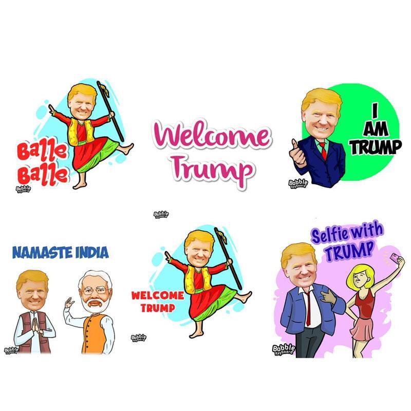https://indiantelevision.com/sites/default/files/styles/smartcrop_800x800/public/images/tv-images/2020/02/22/trumph.jpg?itok=WUtlZnWj