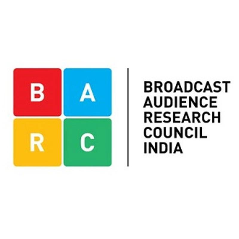 https://indiantelevision.com/sites/default/files/styles/smartcrop_800x800/public/images/tv-images/2020/04/02/BARC.jpg?itok=wFhQ9IPa