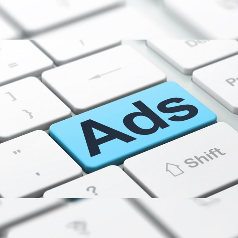 https://indiantelevision.com/sites/default/files/styles/smartcrop_800x800/public/images/tv-images/2020/04/03/ads.jpg?itok=Qy46dQvs