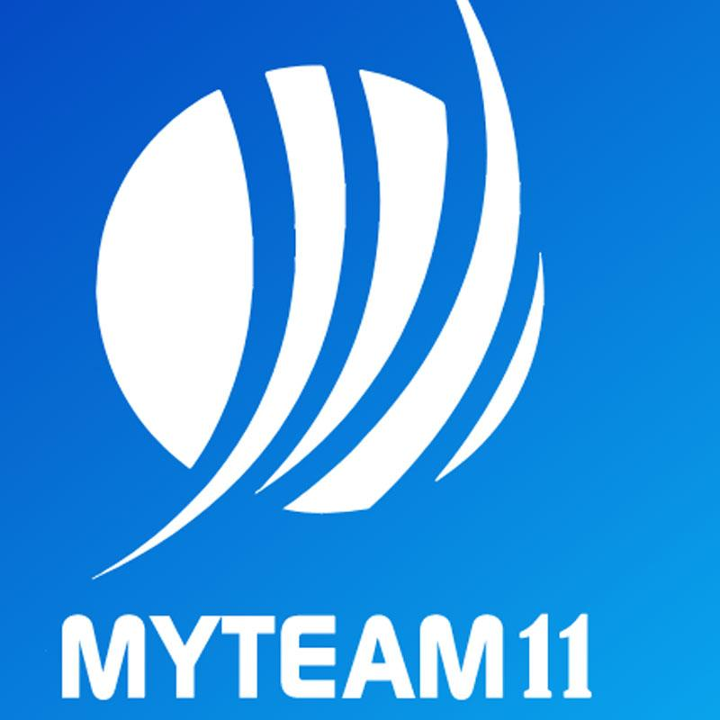 https://indiantelevision.com/sites/default/files/styles/smartcrop_800x800/public/images/tv-images/2020/04/03/myteam.jpg?itok=BeJ2b_zd