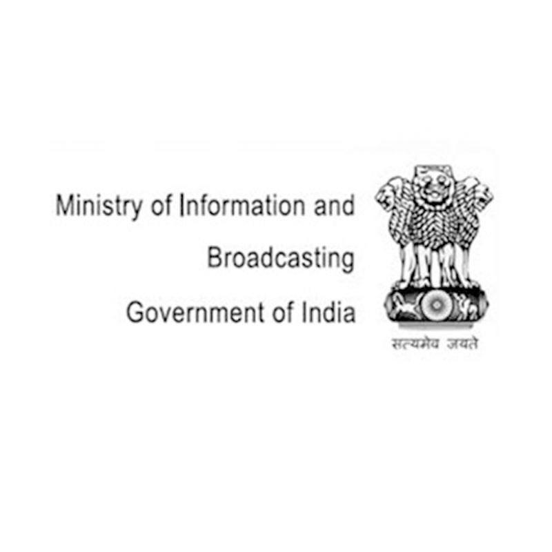 https://indiantelevision.com/sites/default/files/styles/smartcrop_800x800/public/images/tv-images/2020/04/08/miib.jpg?itok=ADsGYRAF