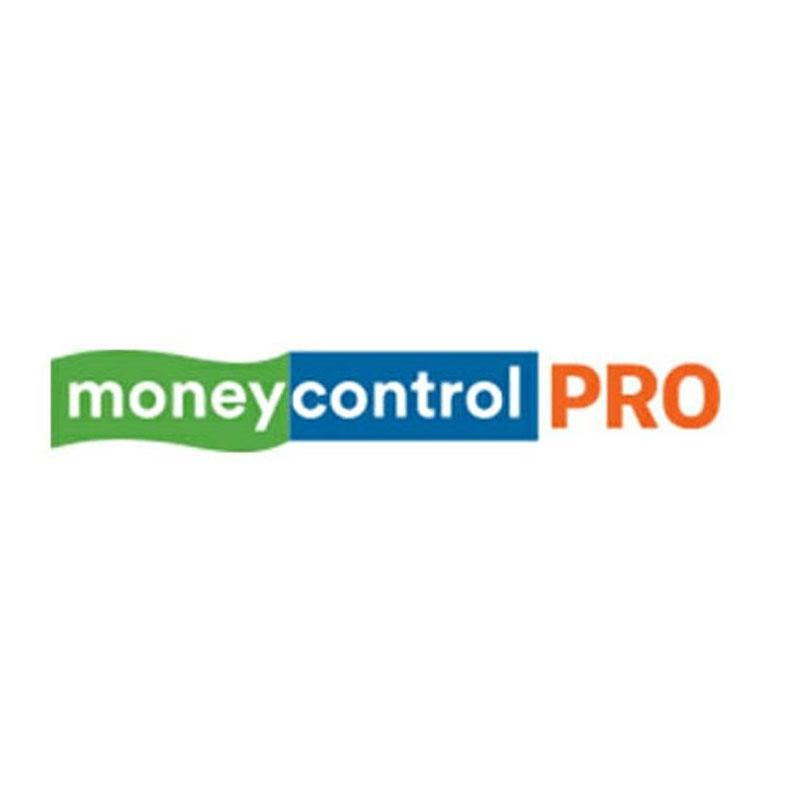 https://indiantelevision.com/sites/default/files/styles/smartcrop_800x800/public/images/tv-images/2020/04/21/moneycontrol.jpg?itok=V-15wAHo