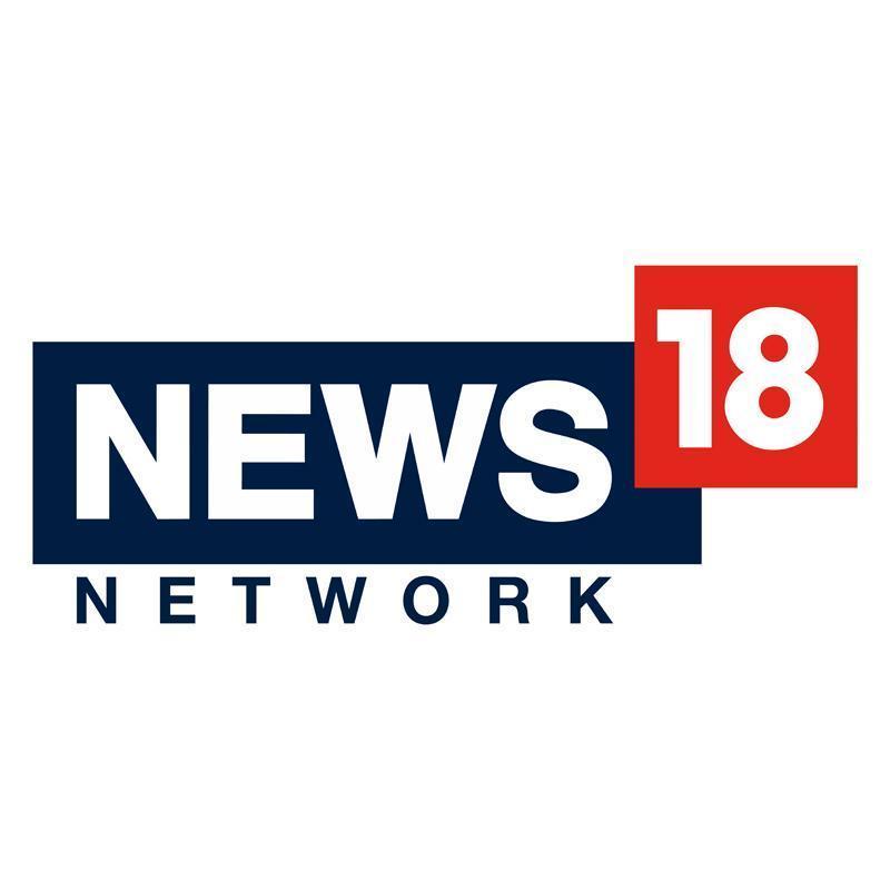 https://indiantelevision.com/sites/default/files/styles/smartcrop_800x800/public/images/tv-images/2020/05/22/news18.jpg?itok=3dmmQE4P