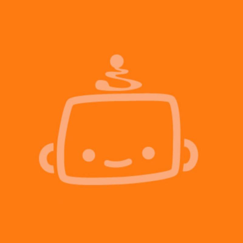 https://indiantelevision.com/sites/default/files/styles/smartcrop_800x800/public/images/tv-images/2020/05/24/robo.jpg?itok=lVJckGFj