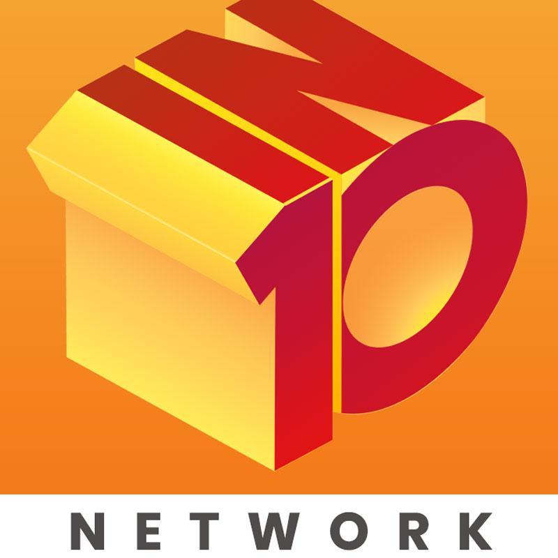 https://indiantelevision.com/sites/default/files/styles/smartcrop_800x800/public/images/tv-images/2020/06/01/epic.jpg?itok=puJKUS0_