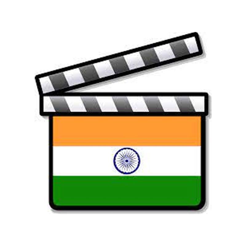 https://indiantelevision.com/sites/default/files/styles/smartcrop_800x800/public/images/tv-images/2021/04/27/film.jpg?itok=qwkfmSxO