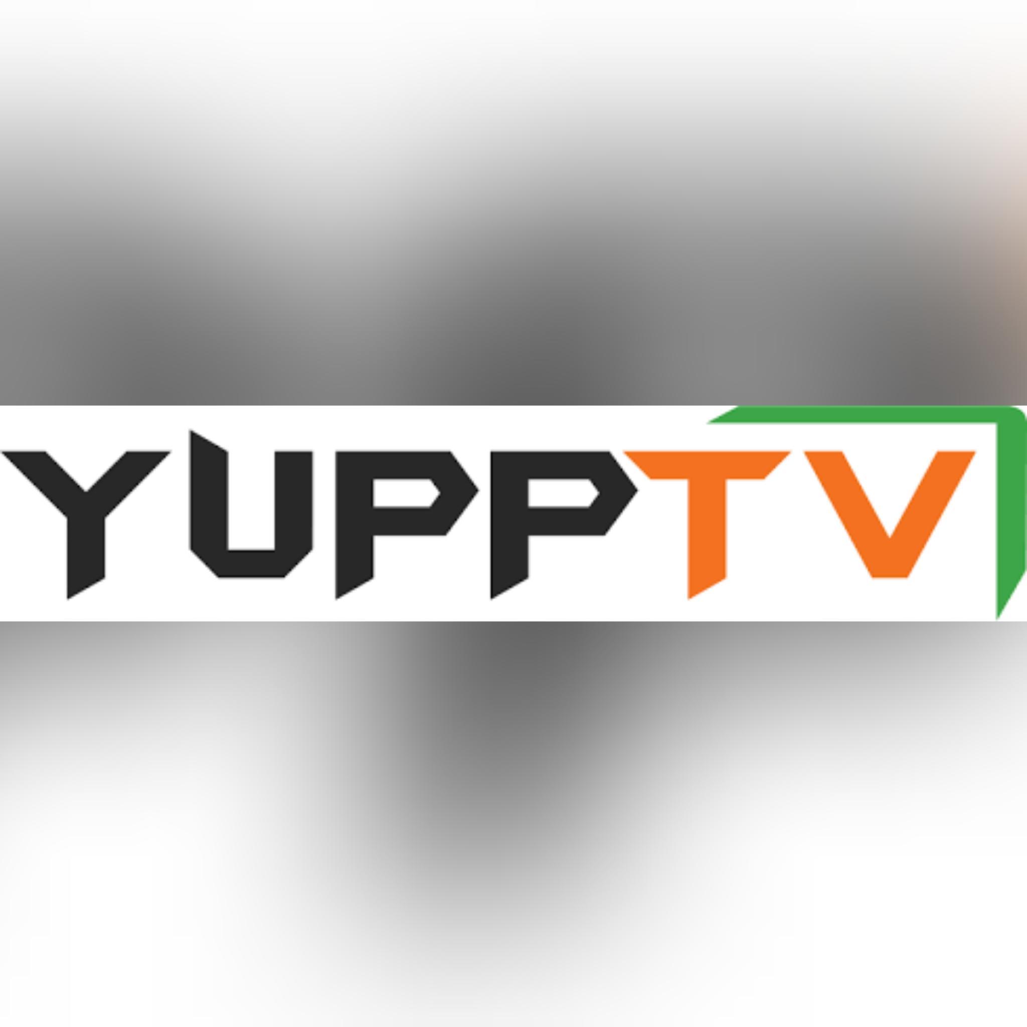 https://indiantelevision.com/sites/default/files/styles/smartcrop_800x800/public/images/tv-images/2021/06/30/photogrid_plus_1625053099832.jpg?itok=z6H-OMw-