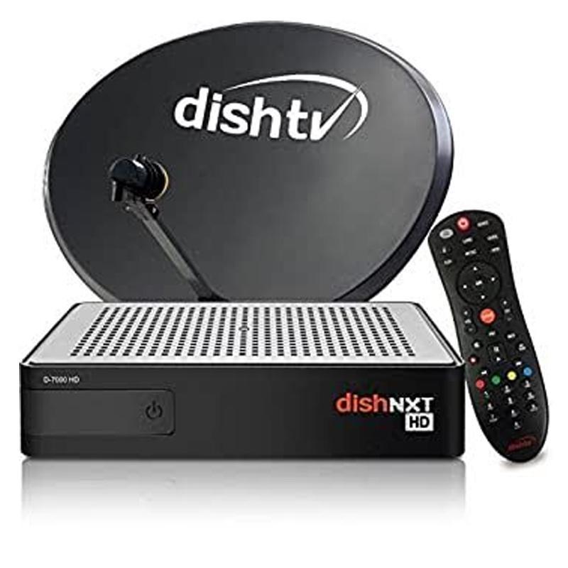 https://indiantelevision.com/sites/default/files/styles/smartcrop_800x800/public/images/tv-images/2021/07/01/dishtv.jpg?itok=M14rx_Tv